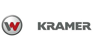Zur Website von Kramer