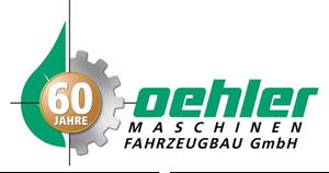 Zur Website von Oehler