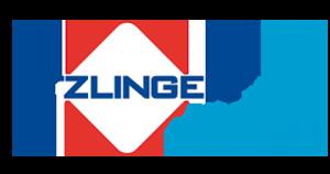 Zur Website von Atzlinger