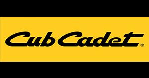 Zur Webseite von CubCadet