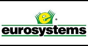Zur Webseite von Eurosystems