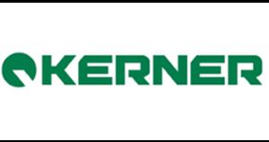 Zur Website von Kerner