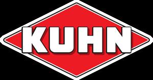 Zur Website von Kuhn