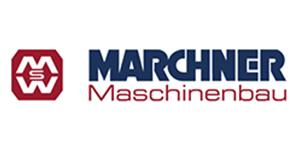 Zur Website von Marchner